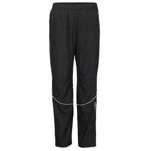 Spodnie NEWLINE Perform Thermal Pants