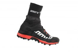 STUPTUTY INOV-8 ALL TERRIAN GAITER