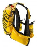 PLECAK MOUNTAIN RUNNER LIGHT 5L GRIVEL