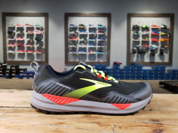 BUTY BROOKS CASCADIA 15