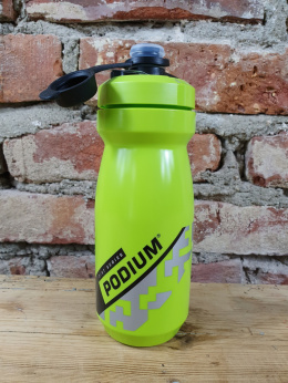 CAMELBAK Podium Dirt Series 620 ml - Lime