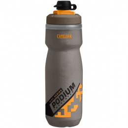 CAMELBAK Podium Dirt Series Chill Bidon Rowerowy 620ml