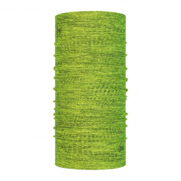 Chysta Buff DryFlx R_Yellow Fluor