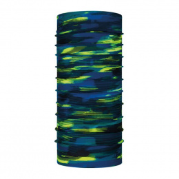 Chusta Buff Orginal Elektrik Blue