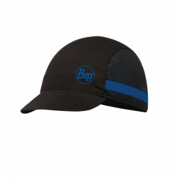 Czapka BUFF Bike Cap Mika Black